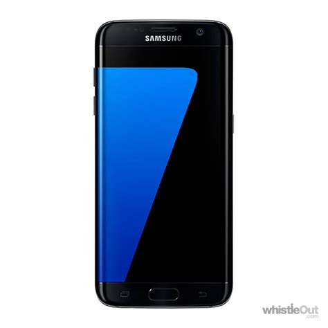 edge cell phone samsung galaxy s7 edge compare plans deals prices smh