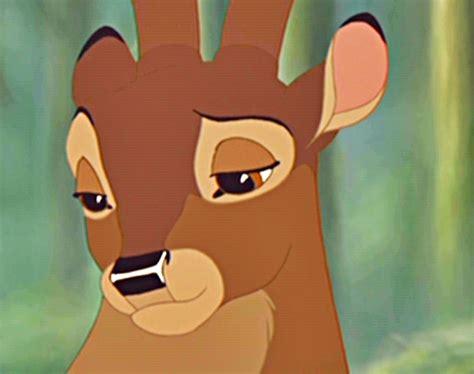 favorite character  bambi  walt disney characters fanpop