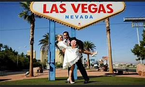 Las vegas weddings wedding ideas guides for brides for Las vegas wedding online