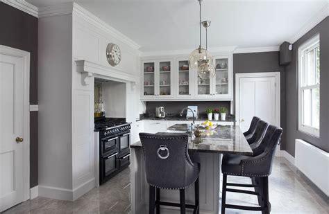 dillons kitchens irish  kitchens ashbourne meath