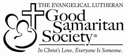 Samaritan Society Village Community Bonell Living Sioux