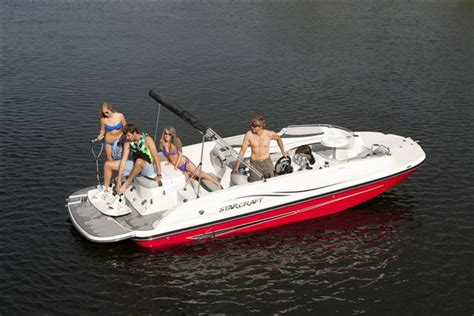 Boats For Sale In Gallatin Tn by 2015 Starcraft Deck Boats 2000 For Sale Gallatin Tn