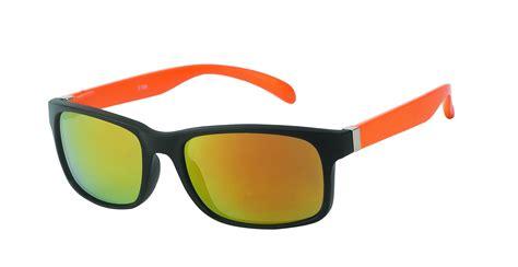 sonnenbrille herren verspiegelt sonnenbrille herren verspiegelt 400 uv breit schmal