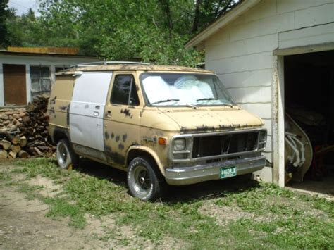 car owners manuals for sale 1997 chevrolet g series 3500 on board diagnostic system car owners manuals for sale 1992 chevrolet sportvan g10 parental controls find used 1992