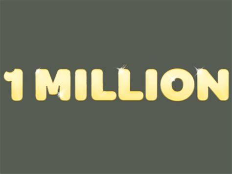 12 Million Are About To 1 Million Plays Ravalmatic Studio