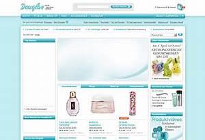 Douglas Rechnung : neu online shop bei kaufen ~ Themetempest.com Abrechnung