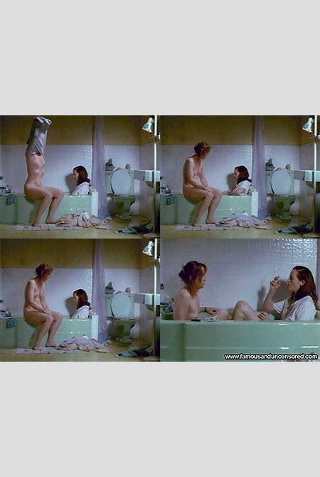 Amy Madigan Female Perversions Beautiful Celebrity Sexy Nude Scene