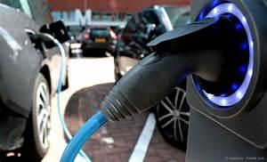 Lohnt Sich Ein Elektroauto : lohnt sich ein elektroauto ein berblick bei gutschild ~ Frokenaadalensverden.com Haus und Dekorationen
