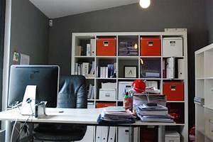 Amnagement D39un Bureau Priv Au Fond D39un Jardin