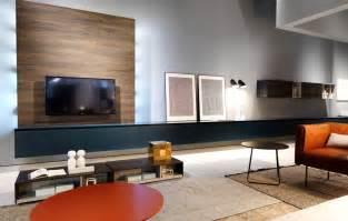 wohnzimmer ideen modern funvit wohnzimmer modern einrichten ideen