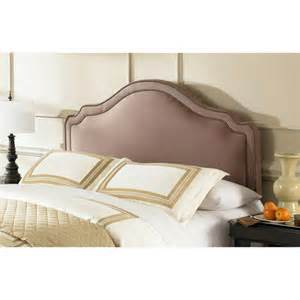 leggett platt fashion bed versailles headboard brown sugar walmart