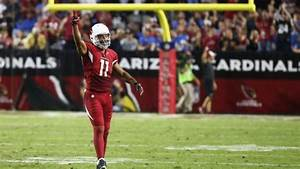 The 5 Teams That Should Consider Signing Larry Fitzgerald ...