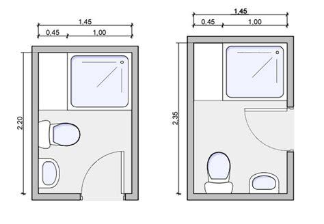 bookcase headboard plans 6x6 bathroom layout home design