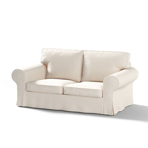 sofa cover ikea ikea ektorp sofa and furniture covers dekoria co uk