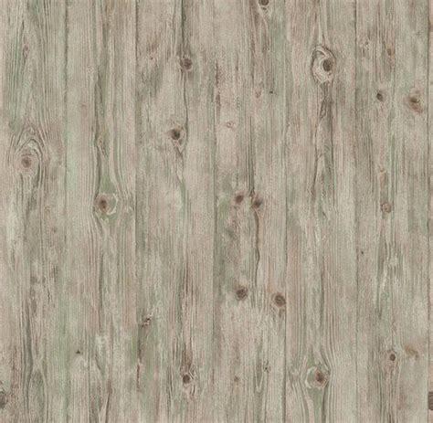 glen loates rustic wood grain plank wallpaper gl