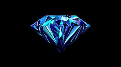 outstanding hd diamond wallpapers