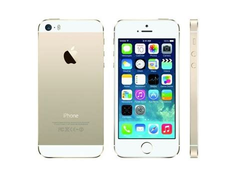 iphone 5 s for apple iphone 5s price specifications features comparison