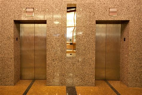 1 door wall stainless steel elevator doors architectural forms