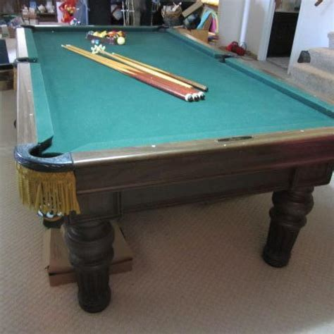 pool table movers mn stacy moving auction in stacy minnesota by twin pines