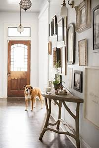 216 Best Images About Farmhouse Foyer On Pinterest