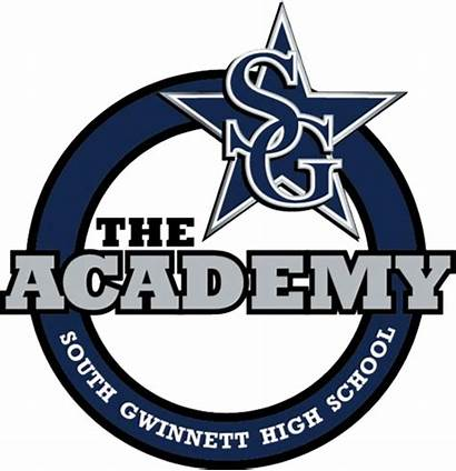 Gwinnett Academies South County Sghs Academy Schools