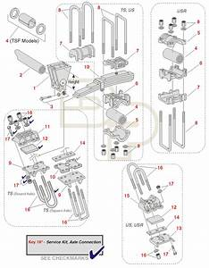 Diagrams Wiring   Peterbilt Clutch Linkage Diagram