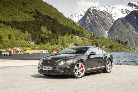 2016 bentley continental gt reviews research continental gt prices specs motortrend