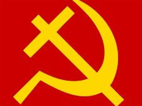 The Democratic Party Has Morphed Into The Communist Party/socialist Party.