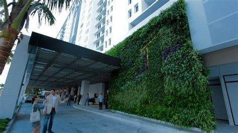 fire forces evening evacuation    hotel south beach