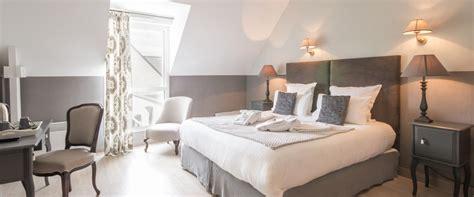chambre hotes morbihan com chambres d hôtes de charme du gite au pré carré