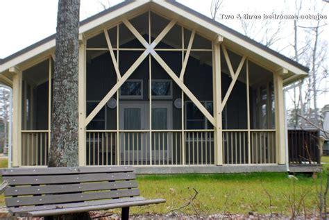 Navy Vacation Rentals, Cabins, RV Sites & more -- Navy ...