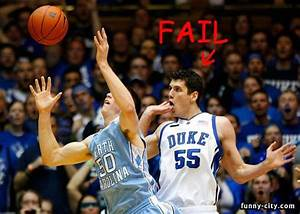 15 Most Funnies... Dumb Basketball Player Quotes