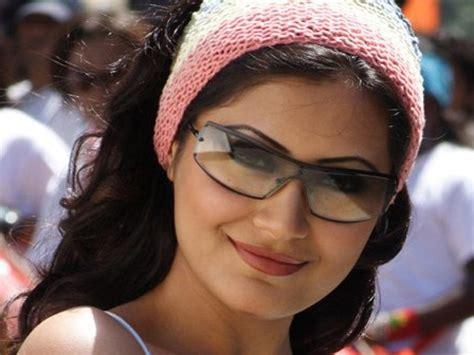 World Actor Nice: Rimi Sen