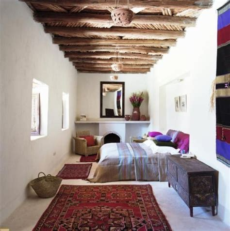 moroccan themed rooms 40 moroccan themed bedroom decorating ideas decoholic