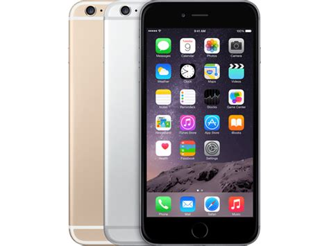 sell iphone 6 plus sell my iphone 6 plus and best prices paid