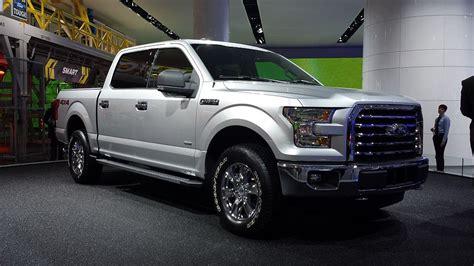 ford super duty  series trucks face recall