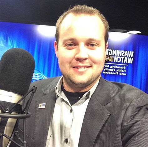 Get the latest josh duggar news, articles, videos and photos on the new york post. Josh Duggar served court summons for using DJ's pic on websites   Wonderwall.com
