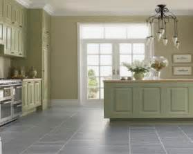 kitchen floor designs ideas home design new kitchen floor ideas