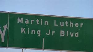Martin Luther King Jr Stock Footage Video | Shutterstock