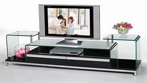 Interior, Design, Ideas, High, Quality, Tv, Stand, Designs
