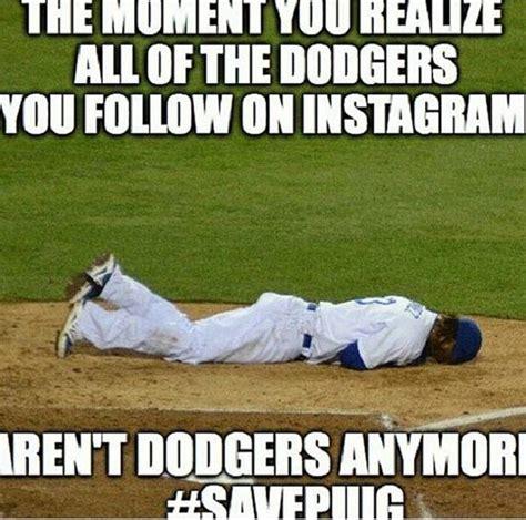 La Dodgers Memes - dodger fan meme memes