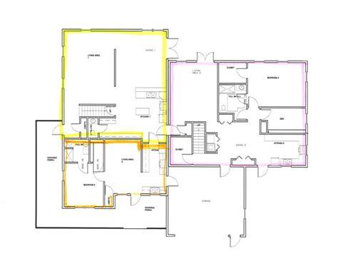mother  law suites  apartments
