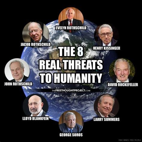 ZIONIST THINKING = AN IMMEDIATE & PERILOUS DANGER TO 98