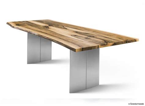 Tische Esstische by Scholtissek Esstisch Programm Nr 120 2