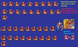 Magmar Pokemon Black 2 Magby Vs Elekid Electabuzz ...