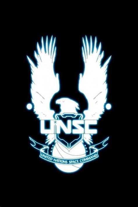 unsc logo halo armor halo reach art
