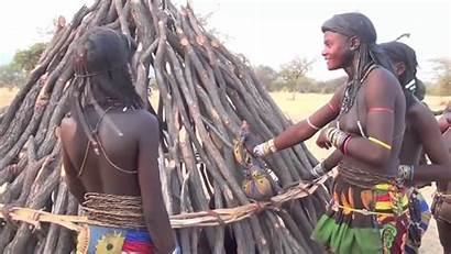 Genital Female Mutilation Africa