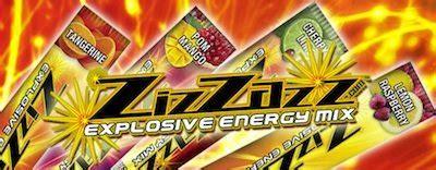 molotov explosive energy productsindonesia molotov