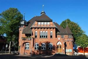 Burg Auf Fehmarn : rathaus von burg fehmarn foto bild architektur profanbauten regierungs verwaltungsbau ~ Watch28wear.com Haus und Dekorationen