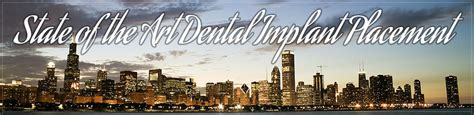 gum disease  periodontal disease chicago